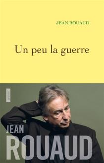 La vie poétique - JeanRouaud