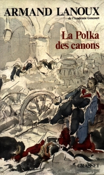 La polka des canons - ArmandLanoux