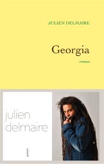 Georgia - JulienDelmaire