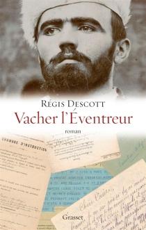 Vacher l'Eventreur - RégisDescott