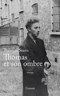 Thomas et son ombre - Thomas Stern