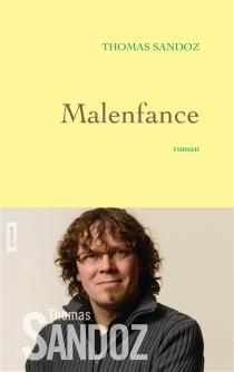 Malenfance - ThomasSandoz