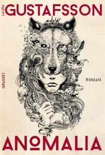 Anomalia - LauraGustafsson