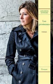 Les promesses - AmandaSthers