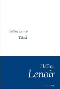 Tilleul - HélèneLenoir