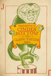 Pendaison à Cinder Bottom - GlennTaylor