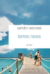 Terres rares - SandroVeronesi