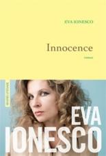 Innocence - EvaIonesco
