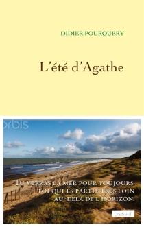 L'été d'Agathe - DidierPourquery