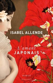 L'amant japonais - IsabelAllende