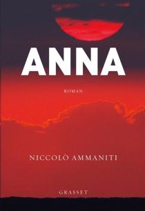 Anna - NiccolòAmmaniti