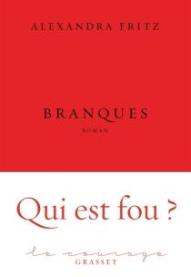 Branques - AlexandraFritz