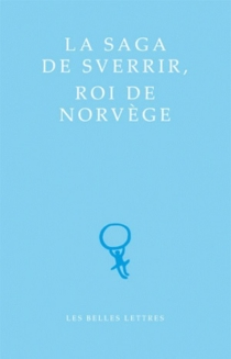 Saga de Sverrir, roi de Norvège - Karl Jónsson