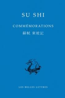 Commémorations - ShiSu