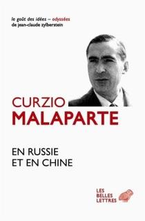 En Russie et en Chine - CurzioMalaparte