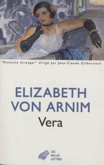 Vera - ElizabethVon Arnim