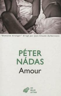 Amour - PéterNadas