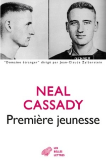 Première jeunesse - NealCassady