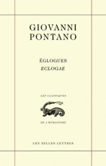 Eclogae| Eglogues - GiovanniPontano