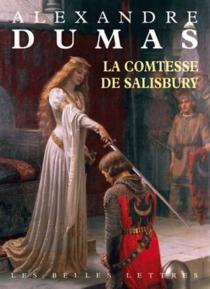 Les romans sur l'Antiquité d'Alexandre Dumas - AlexandreDumas