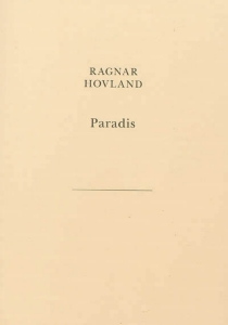 Paradis - RagnarHovland