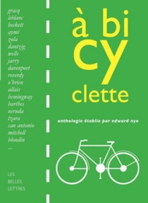 A bicyclette -