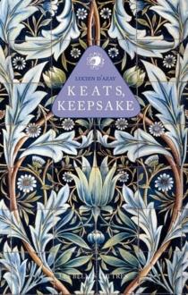 Keats, keepsake - Lucien d'Azay