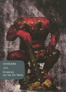 Errances sur les six voies - JunIshikawa