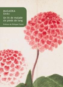 Un lit de malade, six pieds de long : 5 mai-17 septembre 1902 - ShikiMasaoka