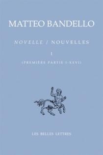 Nouvelles| Novelle - MatteoBandello