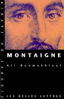 Montaigne - AliBenmakhlouf