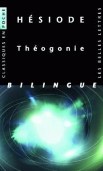 Théogonie - Hésiode