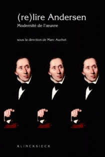 (Re)lire Andersen : modernité de l'oeuvre -