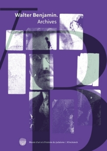 Archives Walter Benjamin : images, textes et signes - WalterBenjamin