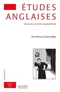 Etudes anglaises, n° 69-1 -