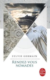Rendez-vous nomades - SylvieGermain