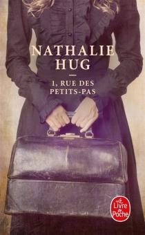 1, rue des Petits-Pas - NathalieHug