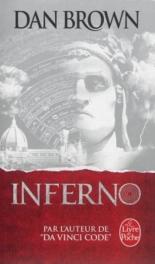 Inferno - DanBrown