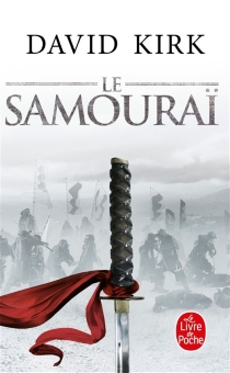 Le samouraï - DavidKirk