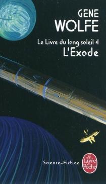 Le livre du long soleil - GeneWolfe