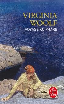 Voyage au phare - VirginiaWoolf