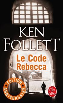 Le code Rebecca - KenFollett