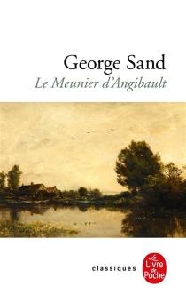 Le meunier d'Angibault - GeorgeSand