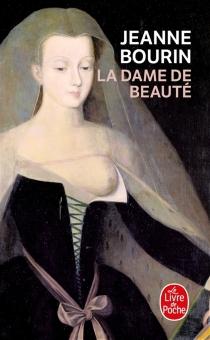 La dame de beauté - JeanneBourin