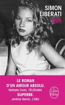 Eva - SimonLiberati