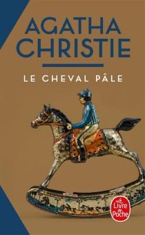 Le Cheval pâle - AgathaChristie