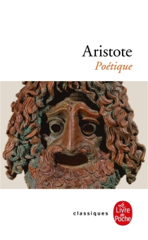 Poétique - Aristote