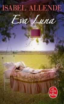 Eva Luna - IsabelAllende