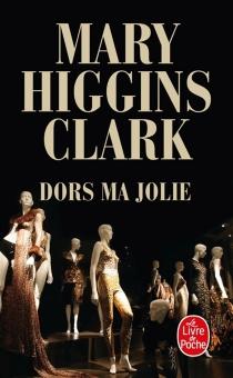 Dors ma jolie - Mary HigginsClark