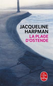La plage d'Ostende - JacquelineHarpman